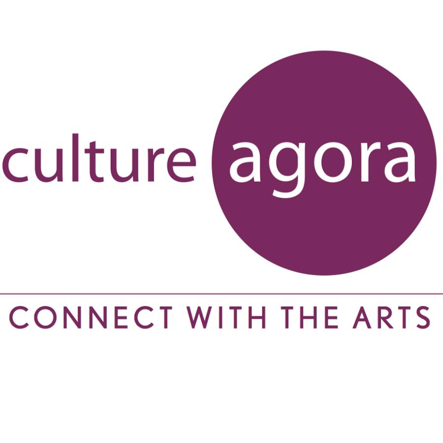 culture agora