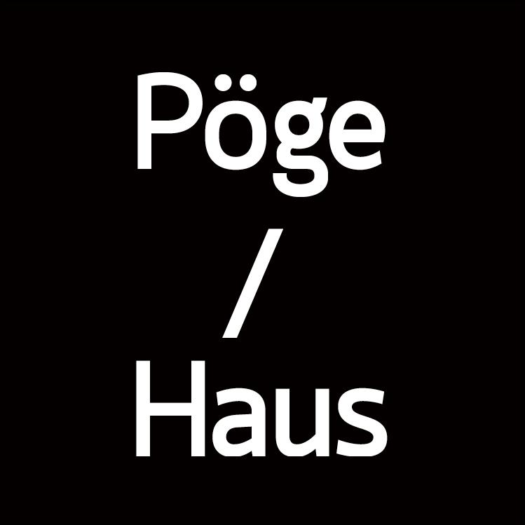 Logo PHeV