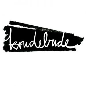 krudebude-300x300