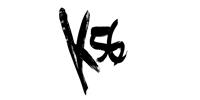 sidebar_k56