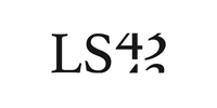 sidebar_ls43