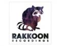 sidebar_rakoon