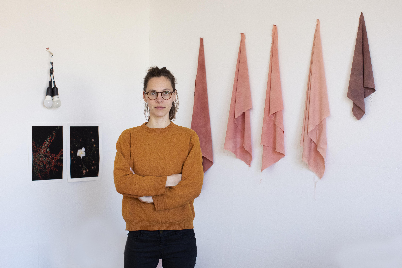 Studio-Portrait-2021-©Malte-Windwehr