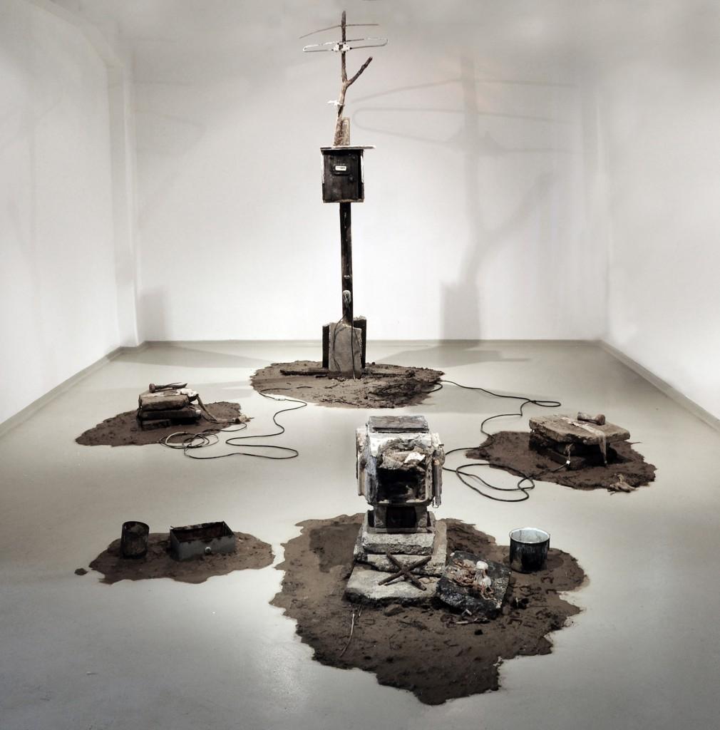 stromanzünder (2012)